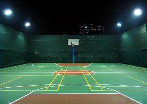 wholesale led stadium lighting