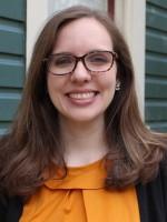 Lauren Ammons