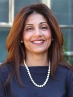 Saba Sayeed