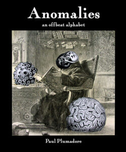 anomalies-cover-web