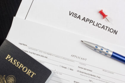 apply for citizenship