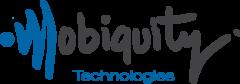 Mobiquity Technologies Inc.