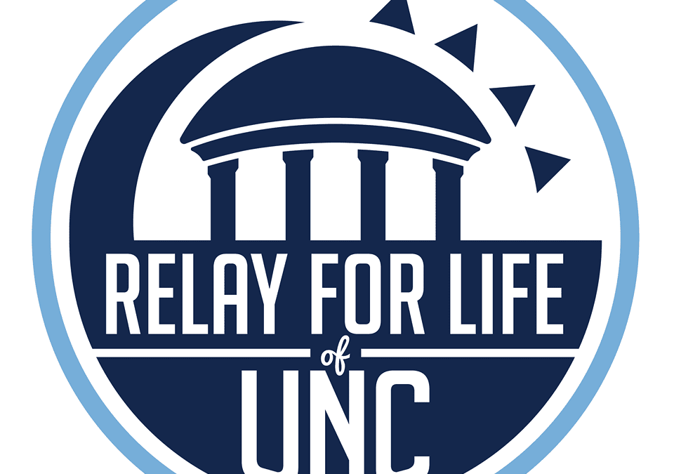 Come see us at Relay for Life April 5th!