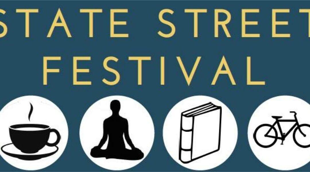 State Street Festival 2019
