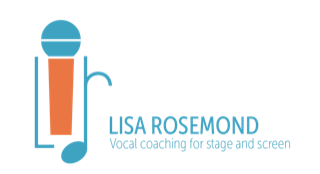 Lisa Rosemond | Vocal Coaching for Stage & Screen