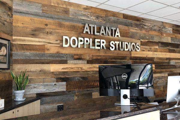 Doppler Studios