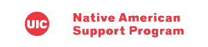 NASP UIC Official Logo