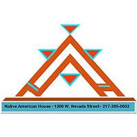 nah-logo