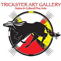tricker-logo