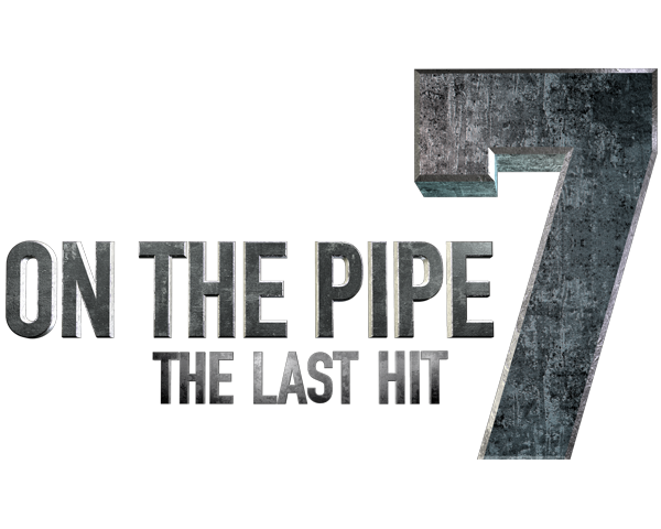 On The Pipe 7 - Powerband Films
