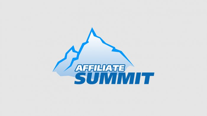affiliate summit west