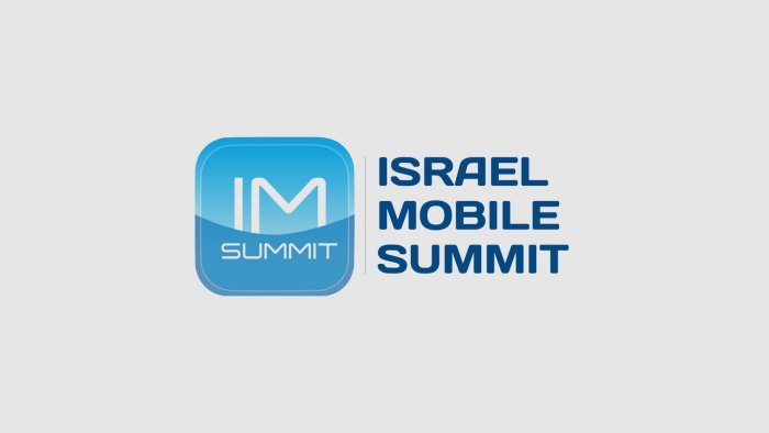 israel mobile summit