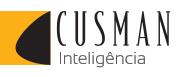logo_cusman