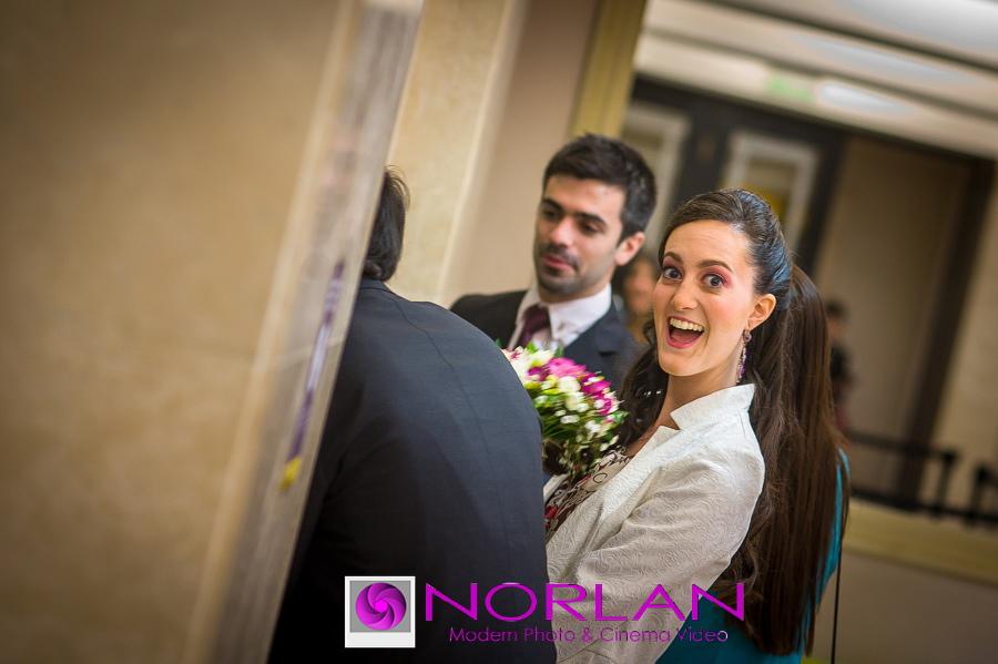 Fotos bodas-casamientos norlan-fotos de bodas en bs as- fotos de norlan estudio-fotos de moderm photo y cinema video-fotografias de bodas -fotos de novias_01