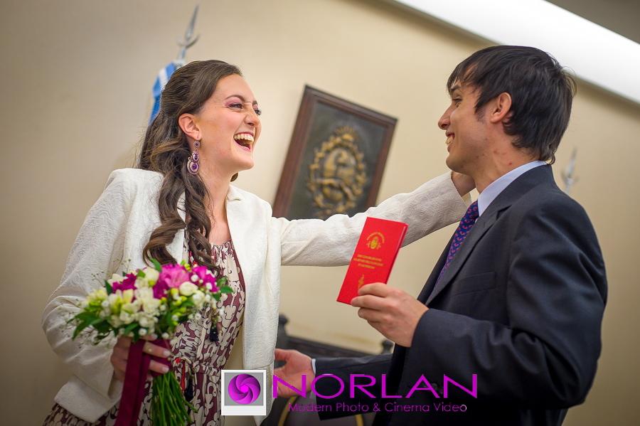 Fotos bodas-casamientos norlan-fotos de bodas en bs as- fotos de norlan estudio-fotos de moderm photo y cinema video-fotografias de bodas -fotos de novias_05