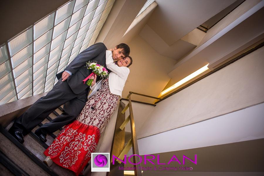 Fotos bodas-casamientos norlan-fotos de bodas en bs as- fotos de norlan estudio-fotos de moderm photo y cinema video-fotografias de bodas -fotos de novias_06