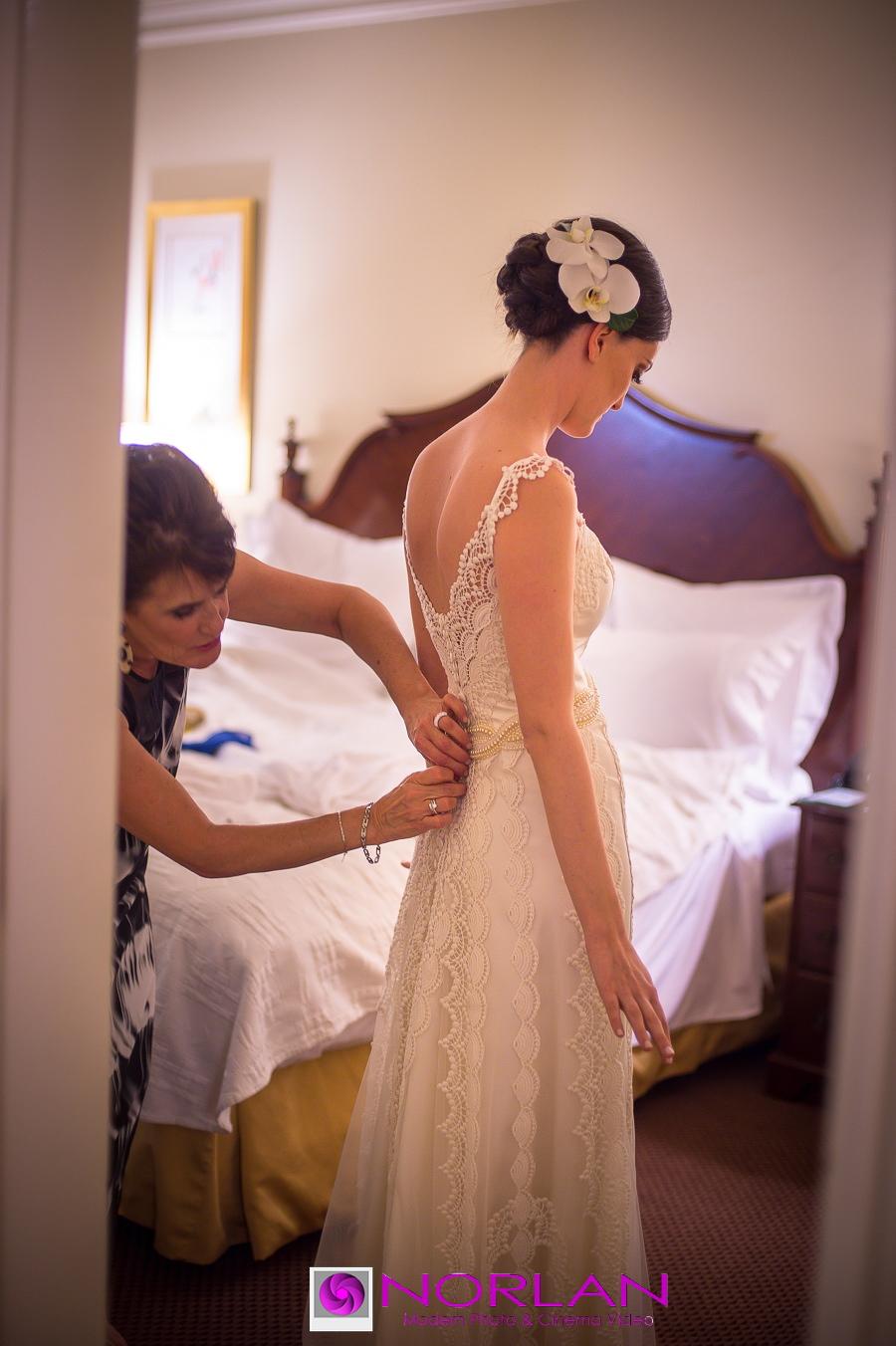 Fotos bodas-casamientos norlan-fotos de bodas en bs as- fotos de norlan estudio-fotos de moderm photo y cinema video-fotografias de bodas -fotos de novias_12
