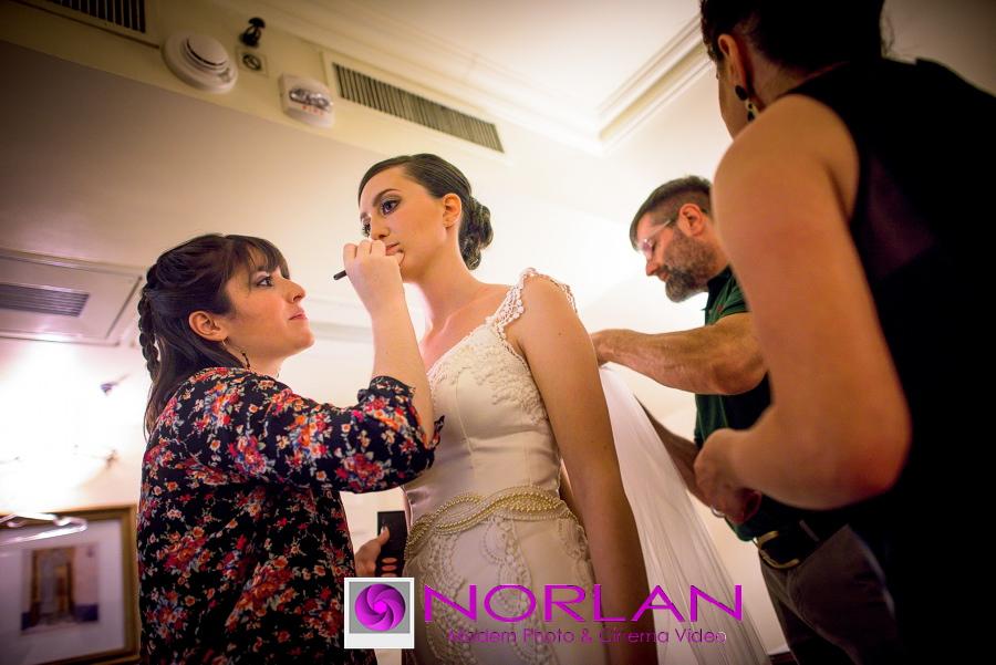 Fotos bodas-casamientos norlan-fotos de bodas en bs as- fotos de norlan estudio-fotos de moderm photo y cinema video-fotografias de bodas -fotos de novias_13