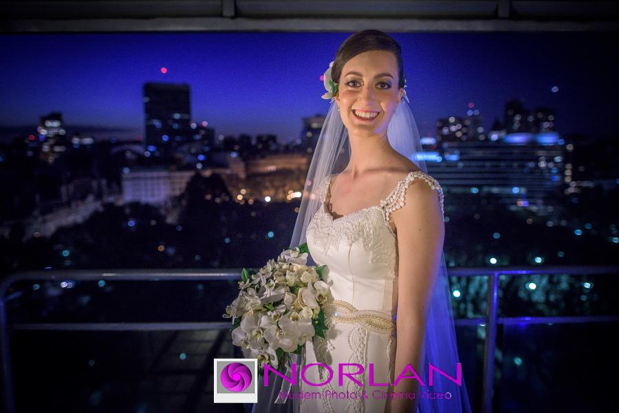 Fotos bodas-casamientos norlan-fotos de bodas en bs as- fotos de norlan estudio-fotos de moderm photo y cinema video-fotografias de bodas -fotos de novias_16