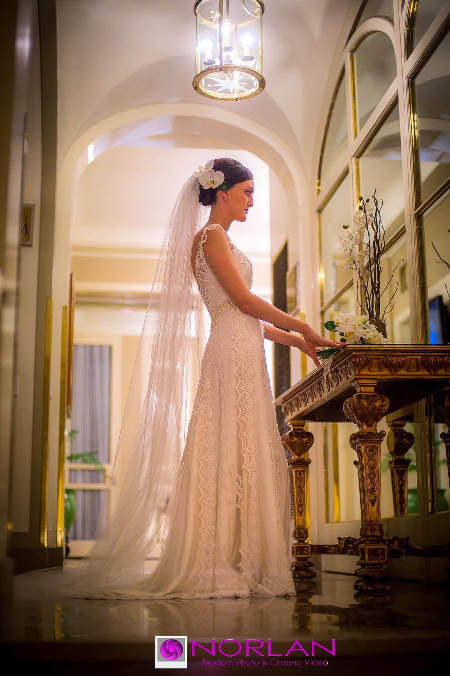 Fotos bodas-casamientos norlan-fotos de bodas en bs as- fotos de norlan estudio-fotos de moderm photo y cinema video-fotografias de bodas -fotos de novias_22
