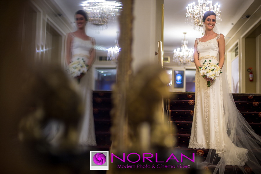 Fotos bodas-casamientos norlan-fotos de bodas en bs as- fotos de norlan estudio-fotos de moderm photo y cinema video-fotografias de bodas -fotos de novias_23