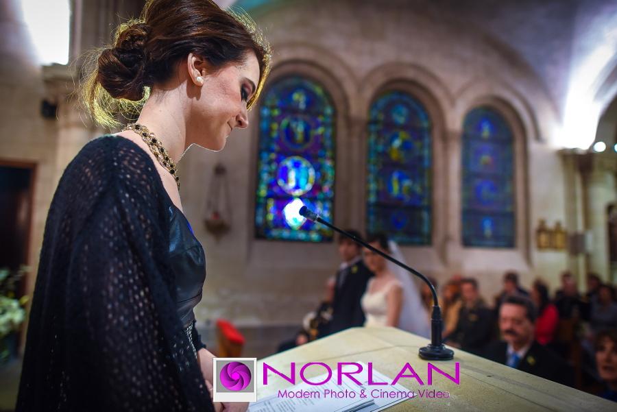 Fotos bodas-casamientos norlan-fotos de bodas en bs as- fotos de norlan estudio-fotos de moderm photo y cinema video-fotografias de bodas -fotos de novias_29