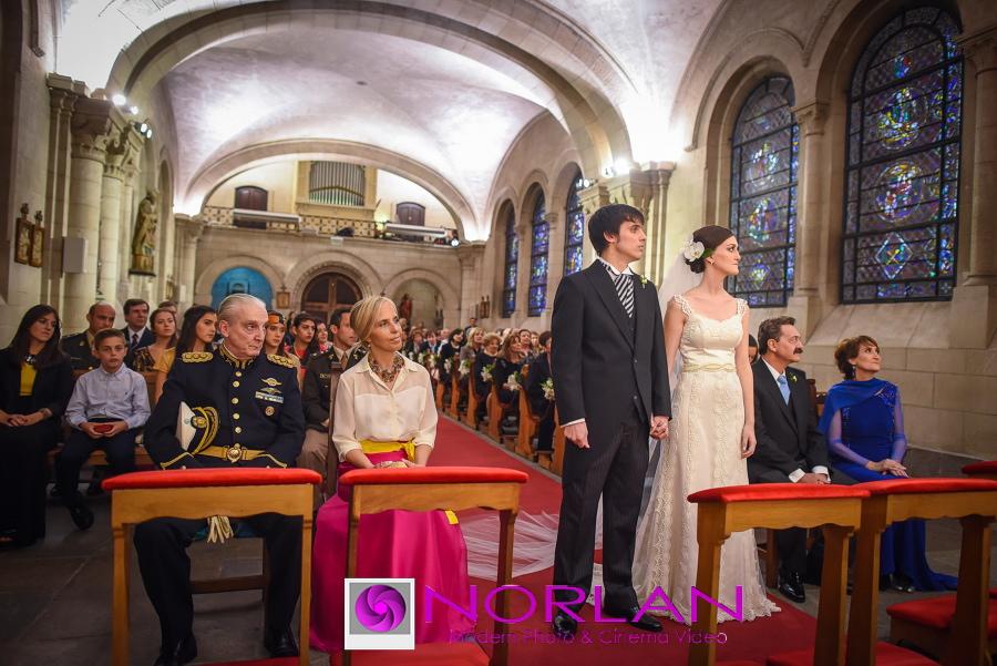 Fotos bodas-casamientos norlan-fotos de bodas en bs as- fotos de norlan estudio-fotos de moderm photo y cinema video-fotografias de bodas -fotos de novias_31