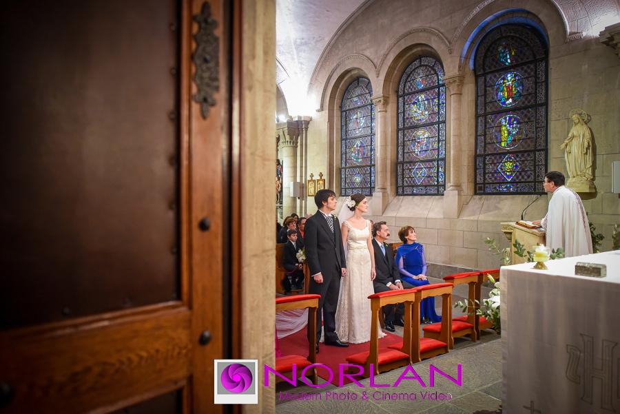 Fotos bodas-casamientos norlan-fotos de bodas en bs as- fotos de norlan estudio-fotos de moderm photo y cinema video-fotografias de bodas -fotos de novias_33