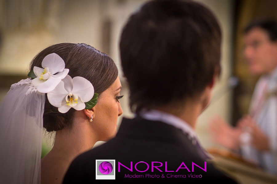 Fotos bodas-casamientos norlan-fotos de bodas en bs as- fotos de norlan estudio-fotos de moderm photo y cinema video-fotografias de bodas -fotos de novias_34