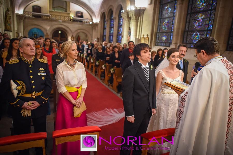 Fotos bodas-casamientos norlan-fotos de bodas en bs as- fotos de norlan estudio-fotos de moderm photo y cinema video-fotografias de bodas -fotos de novias_35