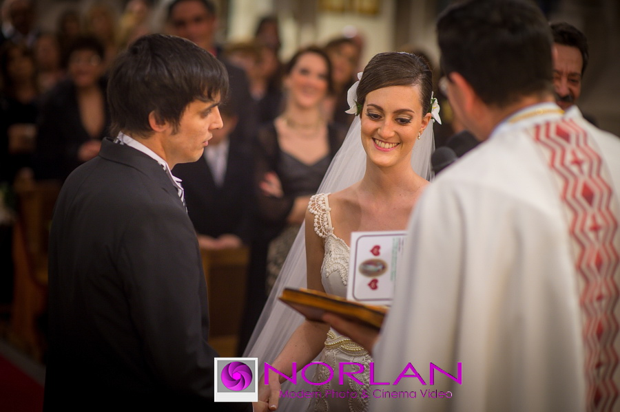 Fotos bodas-casamientos norlan-fotos de bodas en bs as- fotos de norlan estudio-fotos de moderm photo y cinema video-fotografias de bodas -fotos de novias_36