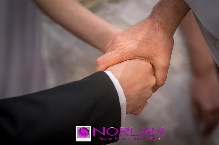 Fotos bodas-casamientos norlan-fotos de bodas en bs as- fotos de norlan estudio-fotos de moderm photo y cinema video-fotografias de bodas -fotos de novias_37
