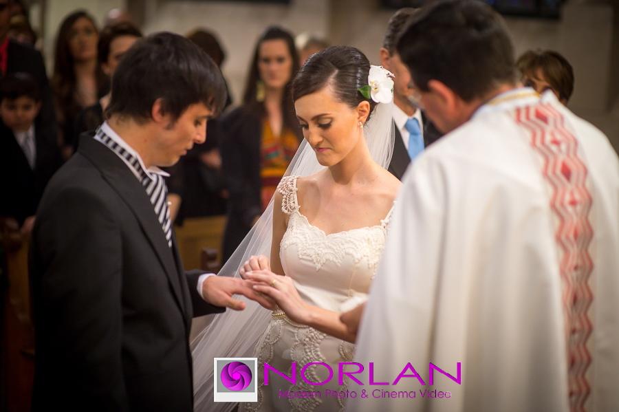 Fotos bodas-casamientos norlan-fotos de bodas en bs as- fotos de norlan estudio-fotos de moderm photo y cinema video-fotografias de bodas -fotos de novias_39