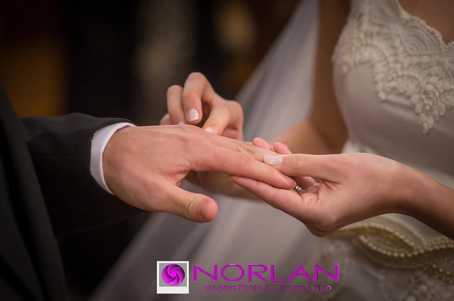 Fotos bodas-casamientos norlan-fotos de bodas en bs as- fotos de norlan estudio-fotos de moderm photo y cinema video-fotografias de bodas -fotos de novias_40