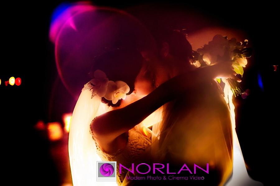 Fotos bodas-casamientos norlan-fotos de bodas en bs as- fotos de norlan estudio-fotos de moderm photo y cinema video-fotografias de bodas -fotos de novias_45