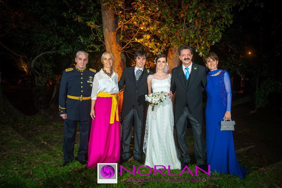 Fotos bodas-casamientos norlan-fotos de bodas en bs as- fotos de norlan estudio-fotos de moderm photo y cinema video-fotografias de bodas -fotos de novias_48