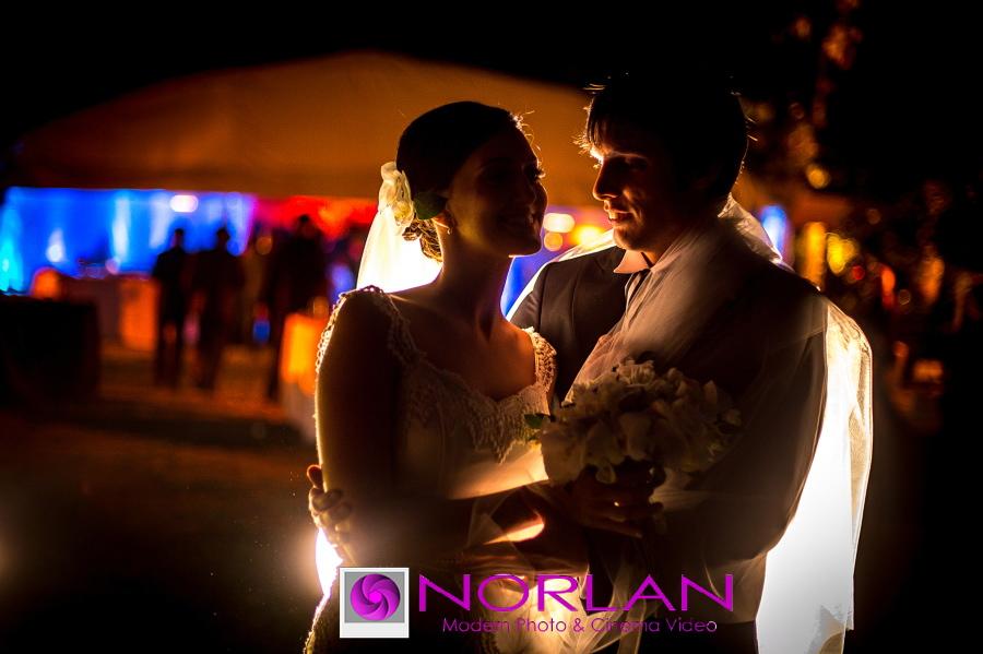 Fotos bodas-casamientos norlan-fotos de bodas en bs as- fotos de norlan estudio-fotos de moderm photo y cinema video-fotografias de bodas -fotos de novias_49
