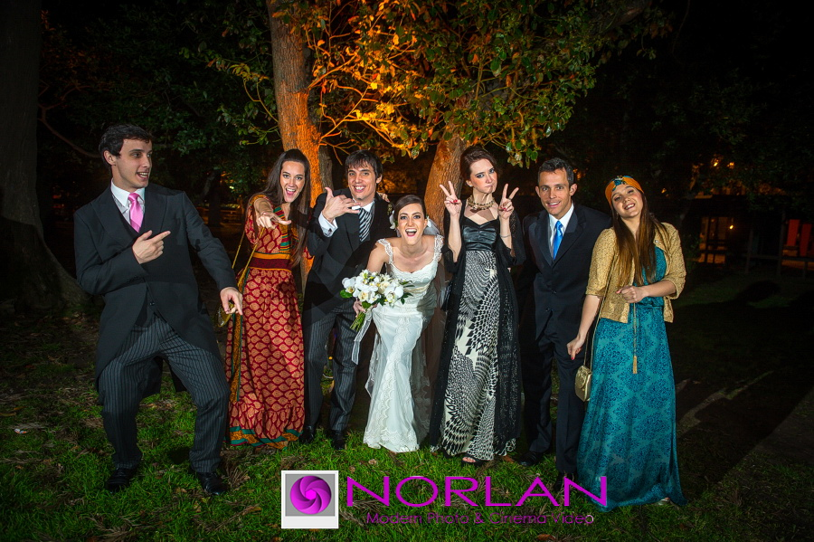 Fotos bodas-casamientos norlan-fotos de bodas en bs as- fotos de norlan estudio-fotos de moderm photo y cinema video-fotografias de bodas -fotos de novias_50
