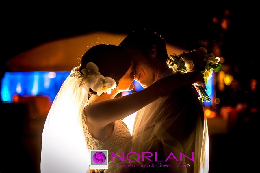 Fotos bodas-casamientos norlan-fotos de bodas en bs as- fotos de norlan estudio-fotos de moderm photo y cinema video-fotografias de bodas -fotos de novias_51