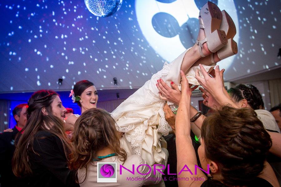 Fotos bodas-casamientos norlan-fotos de bodas en bs as- fotos de norlan estudio-fotos de moderm photo y cinema video-fotografias de bodas -fotos de novias_54