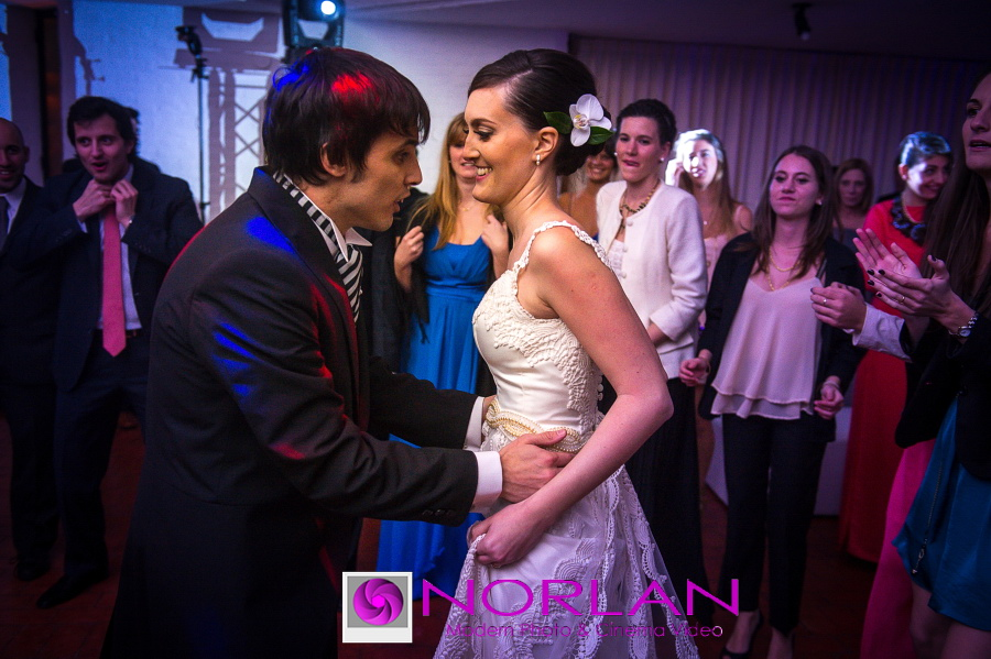 Fotos bodas-casamientos norlan-fotos de bodas en bs as- fotos de norlan estudio-fotos de moderm photo y cinema video-fotografias de bodas -fotos de novias_55