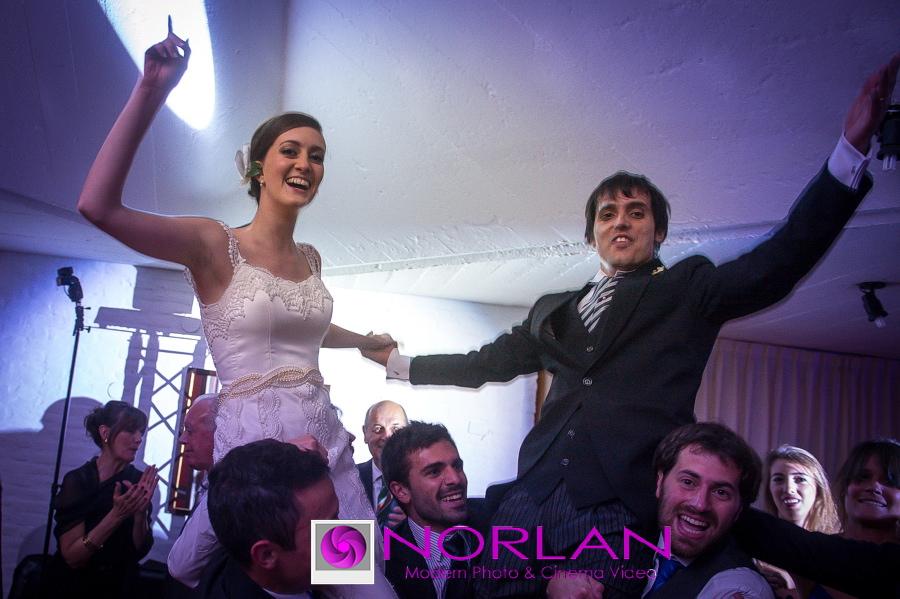 Fotos bodas-casamientos norlan-fotos de bodas en bs as- fotos de norlan estudio-fotos de moderm photo y cinema video-fotografias de bodas -fotos de novias_59
