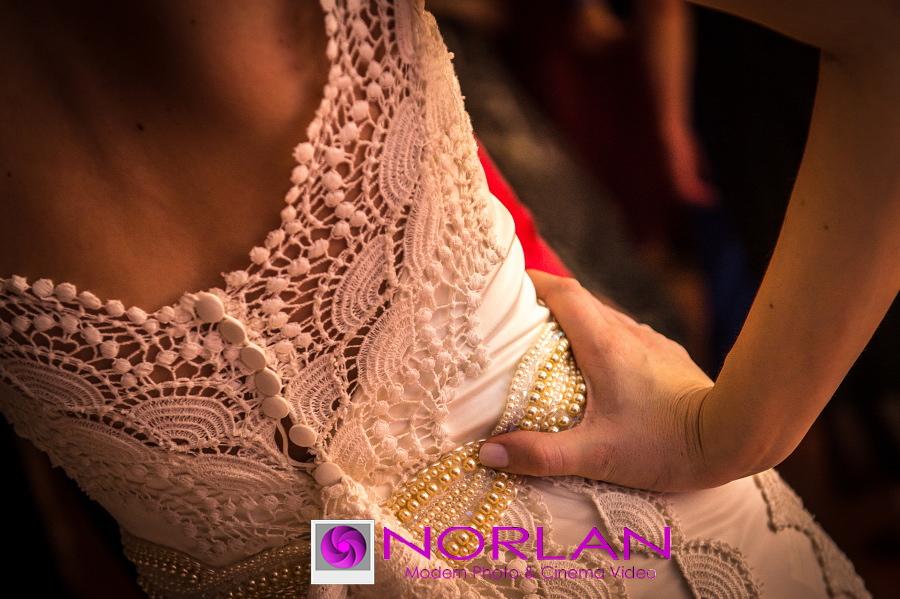 Fotos bodas-casamientos norlan-fotos de bodas en bs as- fotos de norlan estudio-fotos de moderm photo y cinema video-fotografias de bodas -fotos de novias_61