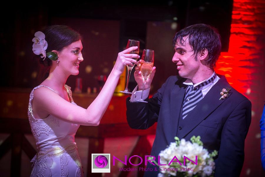Fotos bodas-casamientos norlan-fotos de bodas en bs as- fotos de norlan estudio-fotos de moderm photo y cinema video-fotografias de bodas -fotos de novias_62