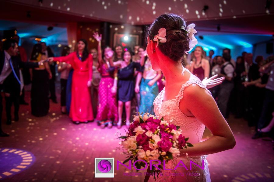 Fotos bodas-casamientos norlan-fotos de bodas en bs as- fotos de norlan estudio-fotos de moderm photo y cinema video-fotografias de bodas -fotos de novias_63
