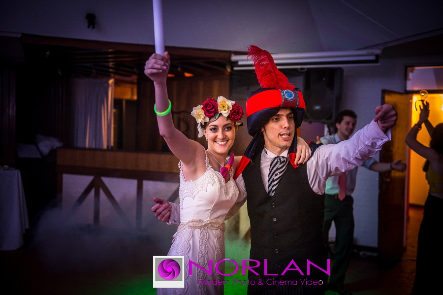 Fotos bodas-casamientos norlan-fotos de bodas en bs as- fotos de norlan estudio-fotos de moderm photo y cinema video-fotografias de bodas -fotos de novias_67