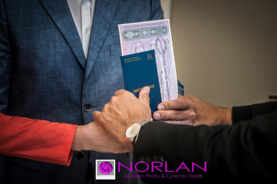 Casamiento-lorena-ricardo-finca-madero-norlan_04