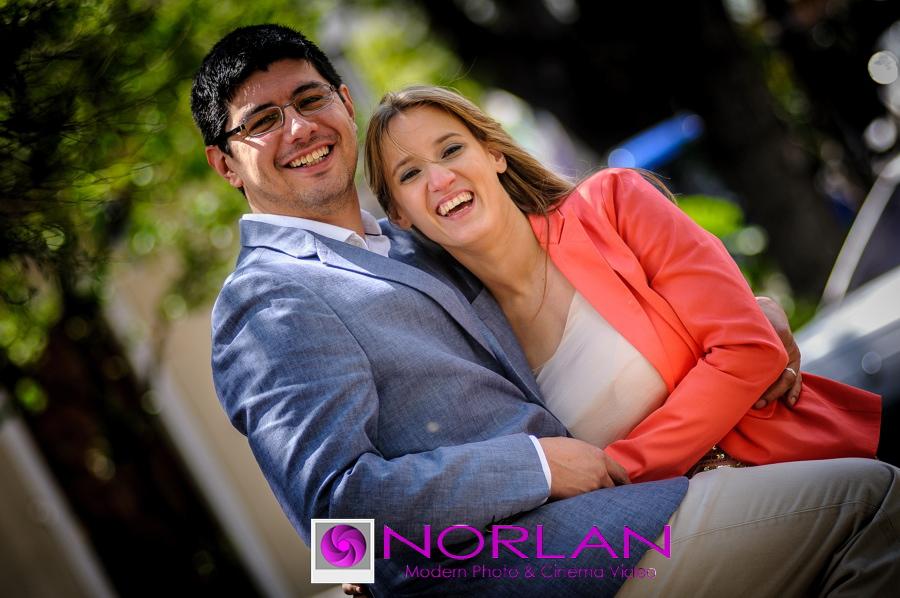 Casamiento-lorena-ricardo-finca-madero-norlan_06