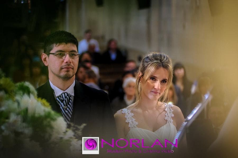 Casamiento-lorena-ricardo-finca-madero-norlan_09