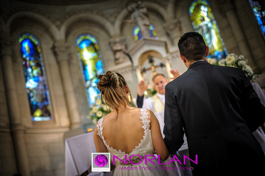 Casamiento-lorena-ricardo-finca-madero-norlan_13